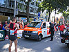 Köln Marathon 2006 (20383)