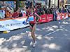 Köln Marathon 2006 (20384)