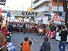 Köln Marathon 2006 (20385)