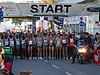 K�ln Marathon 2006 (Foto 20387)