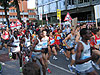 Köln Marathon 2006 (20392)