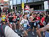 Köln Marathon 2006 (20394)