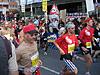 Köln Marathon 2006 (20396)