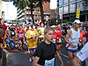 Köln Marathon 2006 (20468)