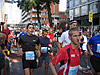Köln Marathon 2006 (20470)