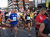 Köln Marathon 2006 (20471)