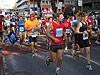 Köln Marathon 2006 (Foto 20528)