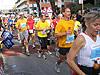 Köln Marathon 2006 (20581)