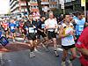 Köln Marathon 2006 (20582)
