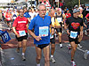 Köln Marathon 2006 (20583)