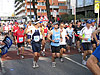 Köln Marathon 2006 (20584)
