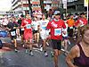 Köln Marathon 2006 (20587)