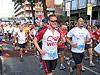 Köln Marathon 2006 (20589)