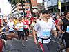Köln Marathon 2006 (20590)