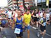Köln Marathon 2006 (20591)