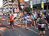 Köln Marathon 2006 (20701)