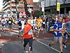 Köln Marathon 2006 (20702)