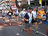Köln Marathon 2006 (20703)