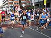 Köln Marathon 2006 (20704)
