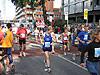 Köln Marathon 2006 (20705)