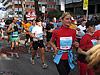 Köln Marathon 2006 (20911)