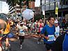Köln Marathon 2006 (20909)