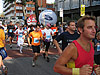 Köln Marathon 2006 (20908)