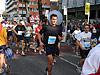 Köln Marathon 2006 (20907)
