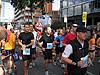 Köln Marathon 2006 (20905)