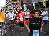 Köln Marathon 2006 (20904)