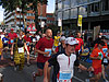Köln Marathon 2006 (20903)