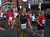 Köln Marathon 2006 (20902)