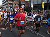 Köln Marathon 2006 (20901)