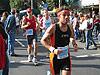 Köln Marathon 2006 (20792)