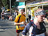 Köln Marathon 2006 (20791)