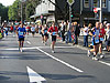 Köln Marathon 2006 (20790)