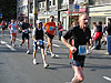 Köln Marathon 2006 (20787)