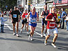 Köln Marathon 2006 (20784)
