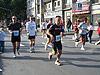 Köln Marathon 2006 (20783)