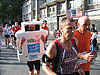 Köln Marathon 2006 (20770)
