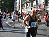 Köln Marathon 2006 (20769)