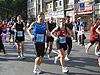 Köln Marathon 2006 (20768)
