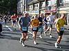 Köln Marathon 2006 (20767)