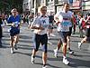 Köln Marathon 2006 (20766)