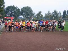 Hexenstadt-Lauf Geseke 2006 - 4