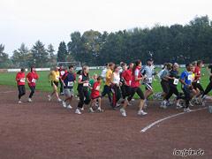 Hexenstadt-Lauf Geseke 2006 - 11