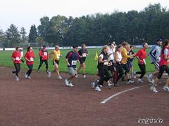Hexenstadt-Lauf Geseke 2006 - 12