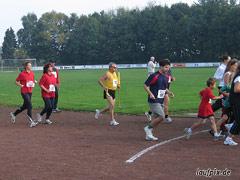 Hexenstadt-Lauf Geseke 2006 - 13