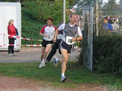 Hexenstadt-Lauf Geseke 2006 - 14