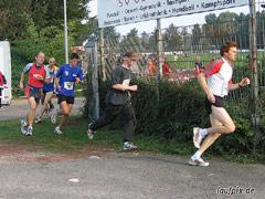 Hexenstadt-Lauf Geseke 2006 - 16